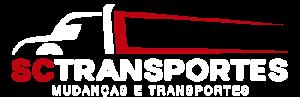 SC TRANSPORTES E MUDANÇAS  (47) 3418-4112 / 99947-7458 Trabalhamos com serviços de transportes de mudanças Içamentos de Mudanças e Guarda Moveis atendemos as regiões de Joinville Jaragua do Sul Itajai Balneário Camboriú precisando de Mudanças em Joinville chame a SC Transportes e  Mudanças. – SC TRANSPORTES E MUDANÇAS  (47) 3418-4112 / 99947-7458 Trabalhamos com serviços de transportes de mudanças Içamentos de Mudanças e Guarda Moveis atendemos as regiões de Joinville Jaragua do Sul Itajai Balneário Camboriú precisando de Mudanças em Joinville chame a SC Transportes e  Mudanças. – SC TRANSPORTES E MUDANÇAS  (47) 3418-4112 / 99947-7458 Trabalhamos com serviços de transportes de mudanças Içamentos de Mudanças e Guarda Moveis atendemos as regiões de Joinville Jaragua do Sul Itajai Balneário Camboriú precisando de Mudanças em Joinville chame a SC Transportes e  Mudanças. – SC TRANSPORTES E MUDANÇAS  (47) 3418-4112 / 99947-7458 Trabalhamos com serviços de transportes de mudanças Içamentos de Mudanças e Guarda Moveis atendemos as regiões de Joinville Jaragua do Sul Itajai Balneário Camboriú precisando de Mudanças em Joinville chame a SC Transportes e  Mudanças.